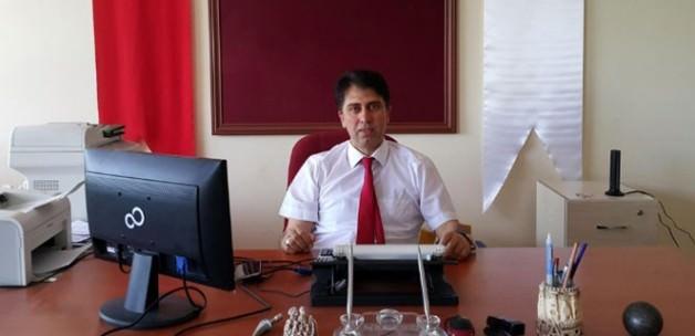 Türk profesörden devrim niteliğinde buluş