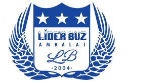 M. Serdar MERTKAN 2. Fabrikasını Kurdu.