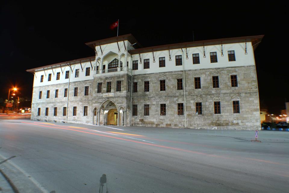 Sivastan Kareler